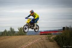 Motocross-194