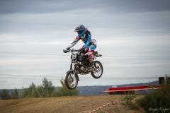 Motocross-195