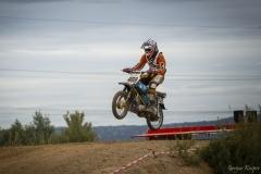 Motocross-198