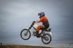 Motocross-199