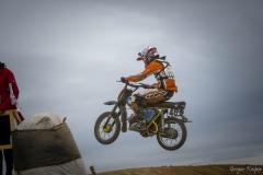 Motocross-200