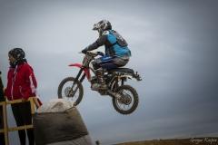 Motocross-201