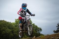 Motocross-203