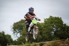 Motocross-204