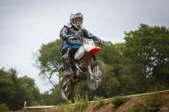Motocross-205