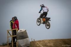 Motocross-219