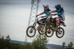 Motocross-229