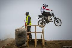 Motocross-233