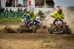 Motocross-241