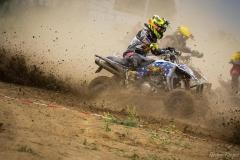 Motocross-243