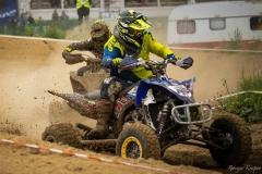Motocross-245