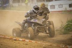 Motocross-247