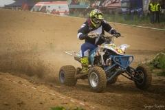 Motocross-249