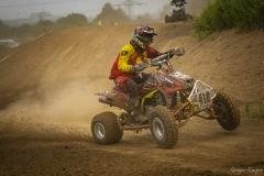 Motocross-251
