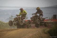 Motocross-254