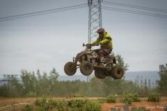 Motocross-255