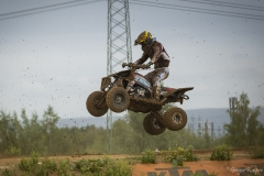 Motocross-256