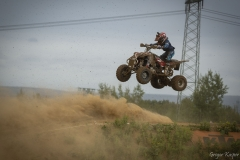 Motocross-257