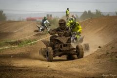 Motocross-258