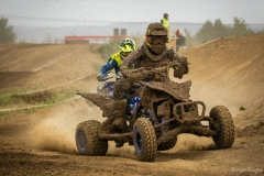 Motocross-259