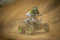 Motocross-276