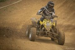 Motocross-277