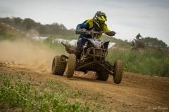 Motocross-286