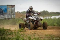 Motocross-288
