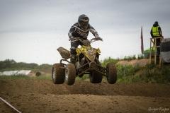 Motocross-295