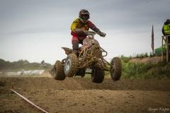 Motocross-296