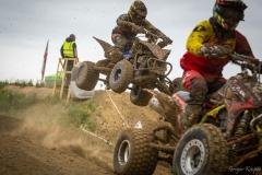 Motocross-297