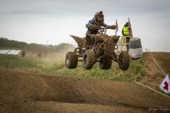 Motocross-304