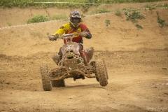 Motocross-319