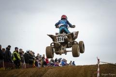 Motocross-322