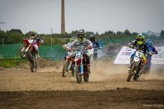 Motocross-350