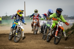 Motocross-351