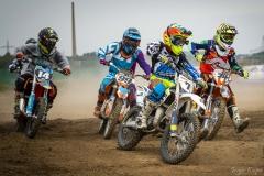 Motocross-352