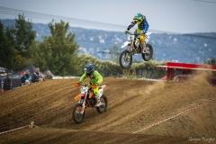 Motocross-356