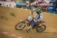 Motocross-361