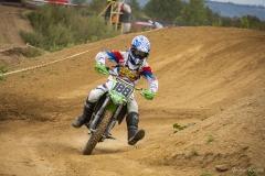 Motocross-363