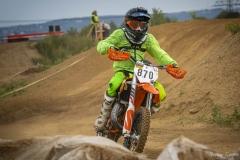 Motocross-367