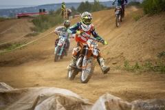 Motocross-368