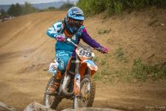 Motocross-370