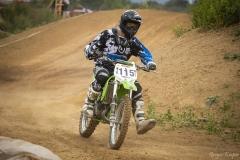 Motocross-372