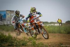 Motocross-378