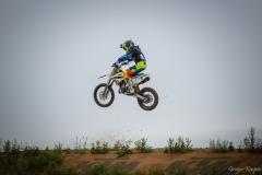 Motocross-383