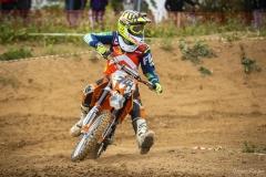 Motocross-392
