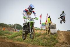 Motocross-396