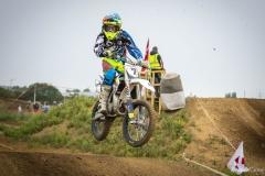 Motocross-397