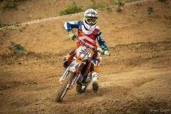 Motocross-402